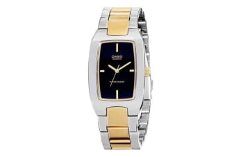 Casio Men's Quartz (MTP-1165G-1C)