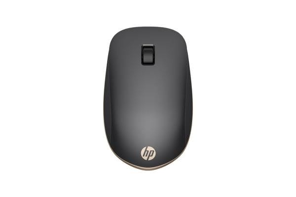HP W2Q00AA  Z5000 Bluetooth Mouse (Black/Rose Gold)