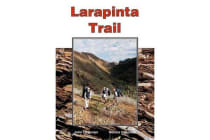 Larapinta Trail - 2nd edition