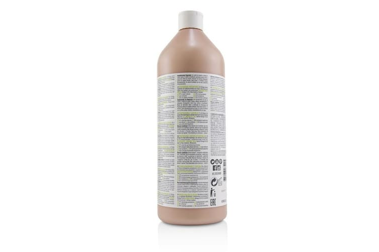 Matrix Biolage R.A.W. Recover Conditioner (For Stressed, Sensitized Hair) 1000ml