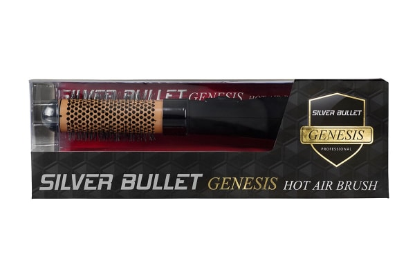 Silver Bullet Genesis Hot Air Brush - 38mm (900449)