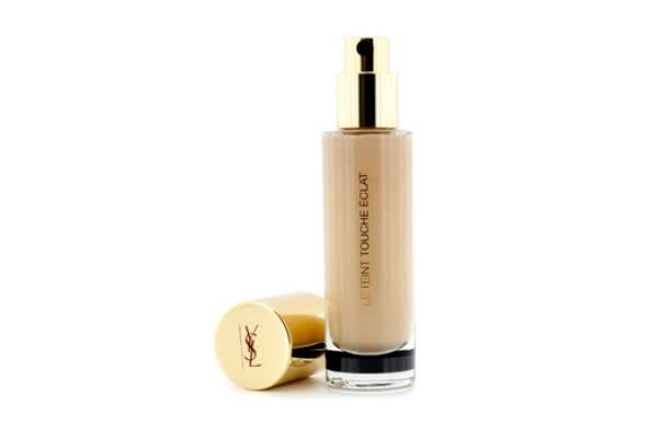 Yves Saint Laurent Le Teint Touche Eclat Illuminating Foundation SPF 19 - # BD20 Beige Dore (30ml/1oz)