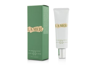 La Mer The Reparative Skintint - #04 Medium 40ml