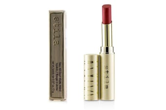 Stila Stay All Day Matte'ificnet Lipstick - # Bisou 2g/0.07oz