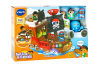 Vtech Toot-Toot Friends Pirate Ship