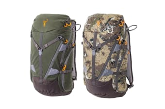 Hunters Element Contour Hunting Backpack