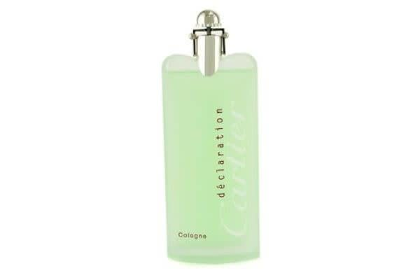 Cartier Declaration Cologne Spray (100ml/3.3oz)