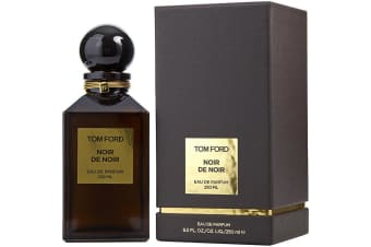 Tom Ford Noir De Noir Eau De Parfum 250ml/8.4oz