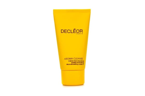 Decleor Aroma Cleanse Natural Micro-Smoothing Cream (50ml/1.69oz)