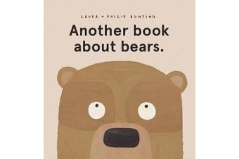 Another Book About Bears