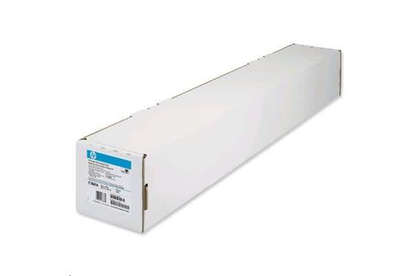 HP BRIGHT WHT INKJET 300 FEET