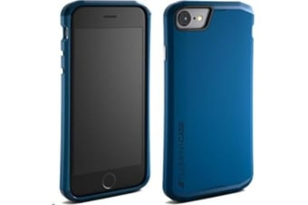 Element Case iPhone 7 - Aura Deep Blue