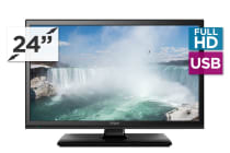 "Kogan 24"" LED TV (Full HD)"