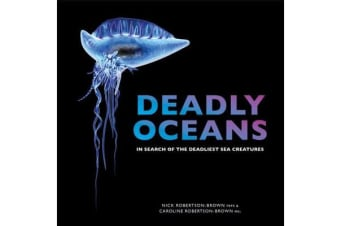 Deadly Oceans