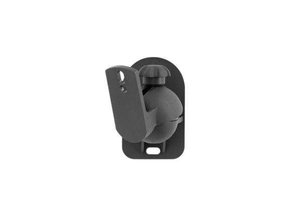 One For All Universal Speaker Wall Mount (WM5330)