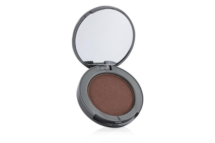 Colorescience Pressed Mineral Cheek Colore - Soft Rose 4.8g