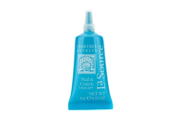 Crabtree & Evelyn La Source Nail & Cuticle Therapy (15g/0.52oz)