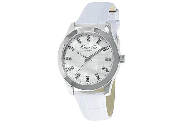 Kenneth Cole Women's Classic (KCW2020)
