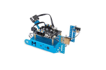 Makeblock Buy 1 mBot get 1 8 Cases Add-on Pack for FREE