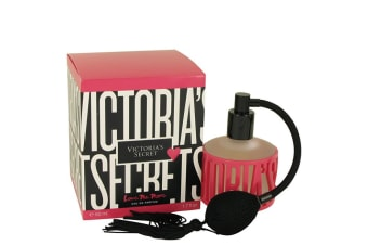 Victoria's Secret Victoria's Secret Love Me More Eau De Parfum Spray 50ml/1.7oz
