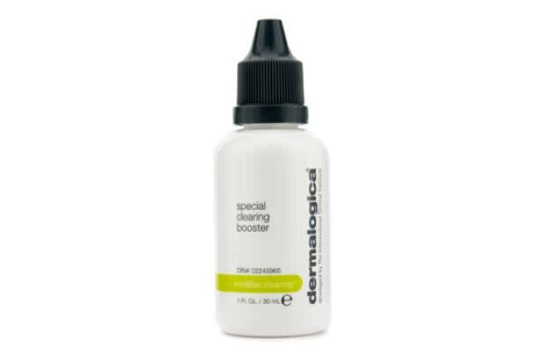 Dermalogica MediBac Clearing Special Clearing Booster (30ml/1oz)