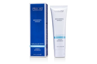 Priori Advanced AHA Replenishing Masque 120ml/4oz