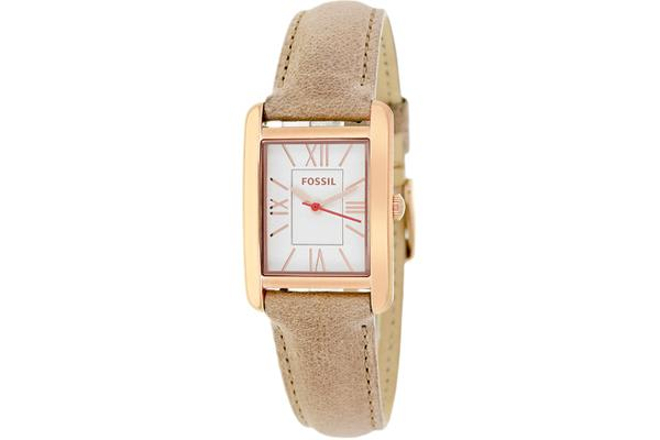 Fossil Women's Florence (ES3518)