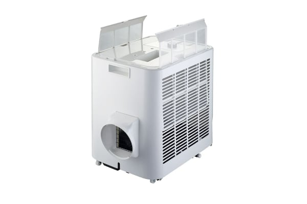 Dimplex 2.6kW 9,000 BTU Mini Portable Air Conditioner (DC09MINI)
