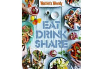 Eat Drink Share