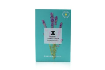 JayJun Essential Firming Up Mask 10sheets