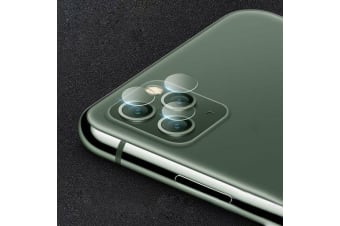 Camera Lens Protector for Apple I Phone 11 Pro