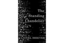 The Standing Chandelier - A Novella