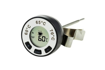 Leaf & Bean Milk Frothing Thermometer