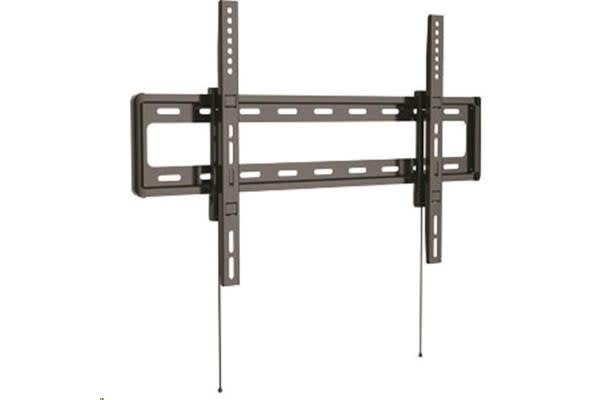 "Loctek PSW662MF Curved TV 32""-70"" Fixed Wall Mount Max VESA 600x400mm. Weight Capacity 40kg"