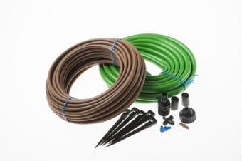Maze Ready2Drip Watering Kit