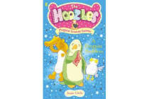 The Hoozles Book 3 - A Penguin Problem
