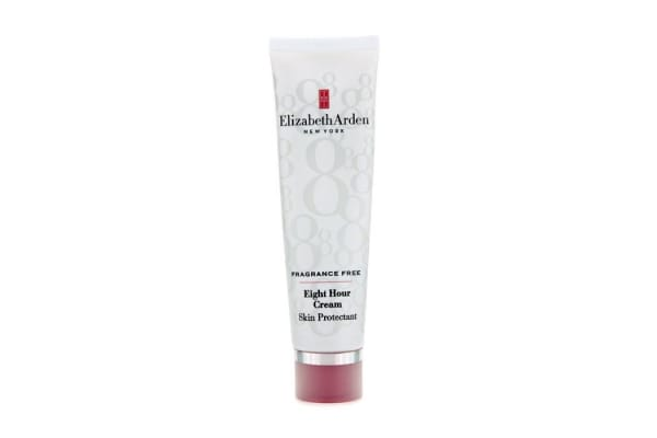 Elizabeth Arden Eight Hour Cream Skin Protectant Fragrance Free (Unboxed) (50ml/1.7oz)