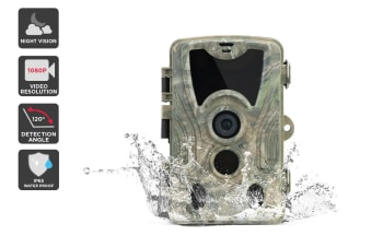 Kogan Hunting Trail Camera 20MP