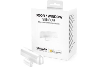 Fibaro HOMEKIT DOOR/ WINDOW SENSOR