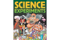 Science Experiments - Cool Series