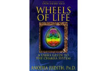 Wheels of Life - User's Guide to the Chakra System