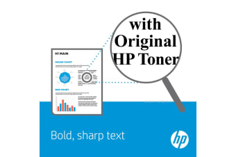 HP B5L37A toner collector 54000 pages