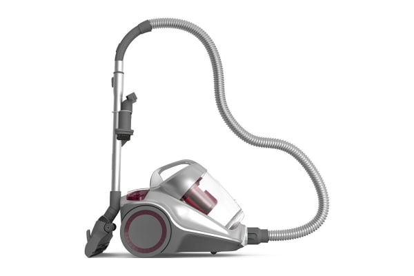 VAX Power 7 Pet Barrel Vacuum Cleaner (VCP7P2400)