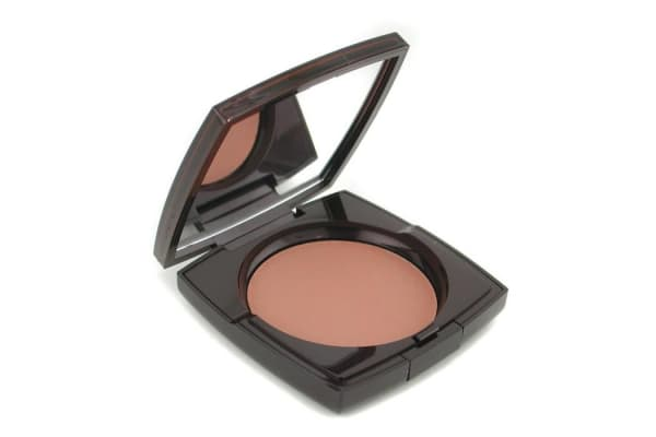 Lancome Tropiques Minerale Mineral Smoothing Bronzing Powder SPF 10 - # 02 Ocre Cuivree (9.5g/0.33oz)