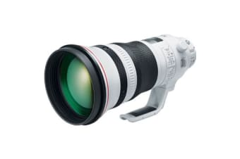 New Canon EF 400mm f/2.8L IS III USM Lens (FREE DELIVERY + 1 YEAR AU WARRANTY)