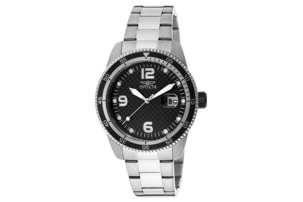 Invicta Men's Casual (INVICTA-14112)