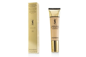 Yves Saint Laurent Touche Eclat All In One Glow Foundation SPF 23 - # B20 Ivory 30ml