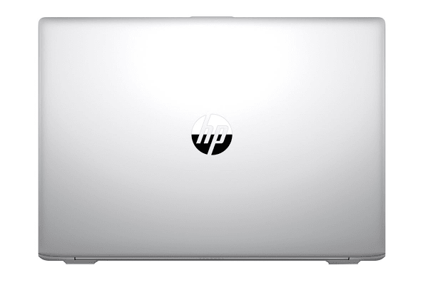 "HP 15.6"" ProBook 450 G5 Core i5-8250U 8GB RAM 256GB SSD Notebook (2WJ96PA)"