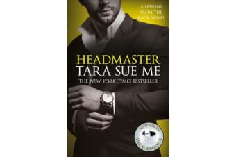 Headmaster - Lessons From The Rack Book 2