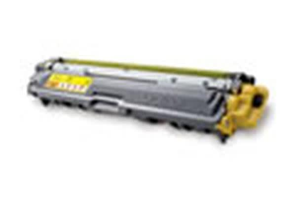 Brother TN255Y HY Yellow Toner Hi Yield, Suits 9330/9340